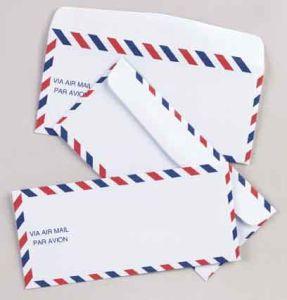 Air Envelope pictures & photos