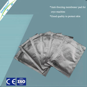 Anti Freezing Membrane for Cryo Slimming Machine