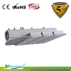 5 Years Warranty Energy Saving Road 150W LED Street Light pictures & photos