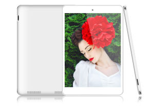 Cheap 7.85 Inch Rk3188 Quad Core Tn Screen 1024*768 Android Tablet