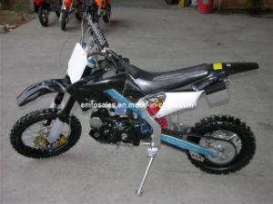 125CC Electric Start Dirt Bike, Et-dB012 Dirt Bike pictures & photos