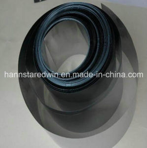 Supply Nickel Strip and Coil/Nickel Foil Use on Industry pictures & photos