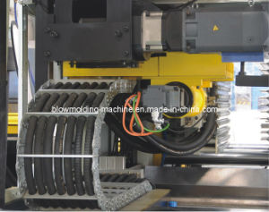 48 Cav. Pet Preform Injection Molding Machine (iPET300/3500) pictures & photos