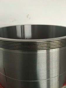 Bearing Adapter Sleeve Accessory Factory Price Wholesale Adapter Sleeve pictures & photos