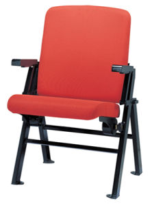Conference Chair (JM-5033)