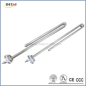 Water Heater Element (DWH-1104)