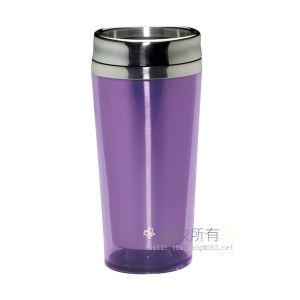 Stainless Steel Starbucks Coffee Mug Travel Mug Coffee Tumbler pictures & photos