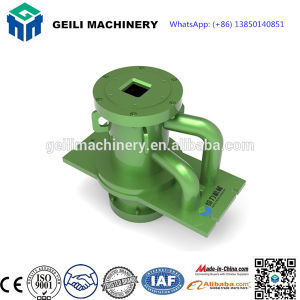 Open Type 2-Hi Rolling Mills for Rebar Re-Rolling Plant pictures & photos
