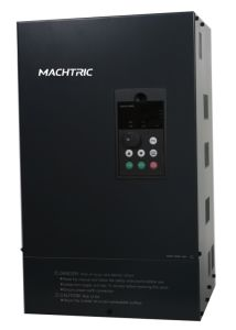 AC Frequency Inverter with Vector Control pictures & photos