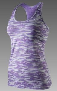 Hot Tank Top Sublimated in Funky Printing Crp-016 pictures & photos