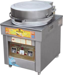 Gas Pancake Maker