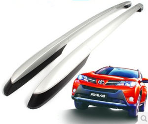 High Quality Aluminum Alloy Roof Rack for 2013-2014 Toyota RAV4 (YST-RAV4(2013)-1002)