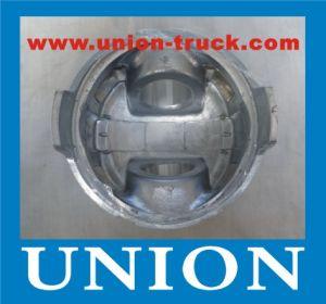 Quanchai Diesel Engine Part QC498q Piston pictures & photos