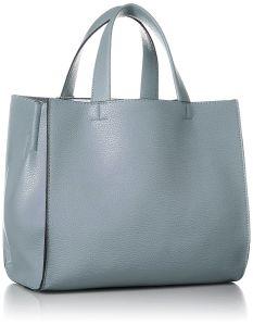 Custom Wholesale Lady Hand Bag PU Elegance Designer Women pictures & photos