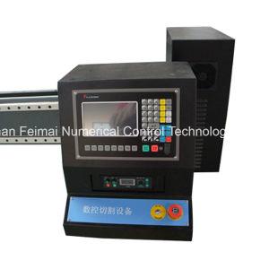 Gantry Type Plasma Cutting Machine pictures & photos
