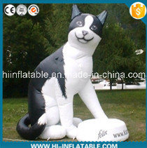 Custom Made Inflatable Dog / Animal / Mascot Cartoon Model for Advertising pictures & photos