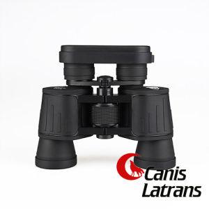 Tactical Military Waterproof Outdoor Telescope 8X40 Binocular pictures & photos