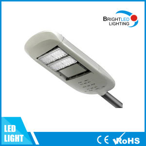 5 Years Warranty LED Lamps for Road LED Street Light pictures & photos