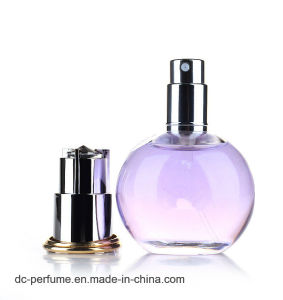 Perfume with Classical Smell pictures & photos