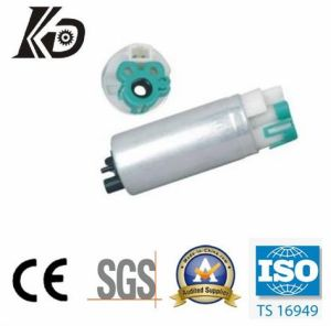 Car Electric Fuel Pump for Buick EP366 (KD-4342) pictures & photos