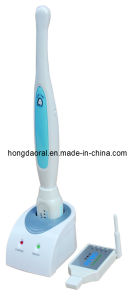 Wireless USB Intraoral Camera for Computer pictures & photos