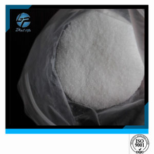 PVA (polyvinyl alcohol) /PVA with Factory Price pictures & photos