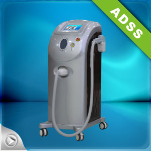 ADSS Diode Laser Permanent Hair Removal Machine Fg2000-C pictures & photos