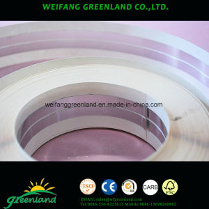 Good Quality Drywall Metalized Tape pictures & photos