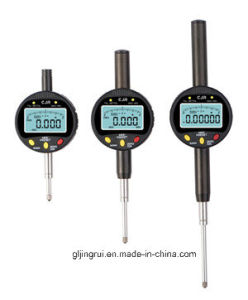1inch 25.4*0.001 Waterproof Digital Indicator