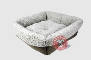 Pet Bed with New Design