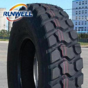 Radial Truck Tyres 11r22.5 12r22.5 315/80r22.5 385/65r22.5 pictures & photos