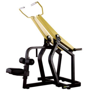 Hammer Strength High Pully Machine pictures & photos