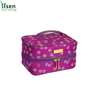 Special Designed Cosmetic Bag (YSCOSB00-130) pictures & photos