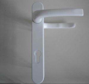 Aluminum or Zinc Die Casting Spare Parts of Furniture Handles pictures & photos