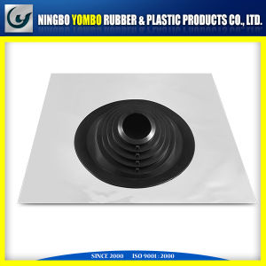 Rubber Product pictures & photos