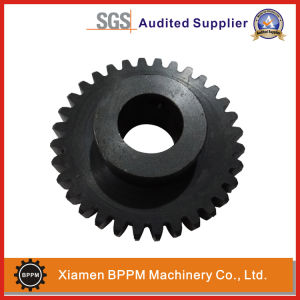 High Precision Custom Gears From China pictures & photos
