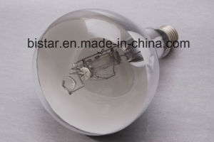 Marine High Pressure Sodium Lamps pictures & photos