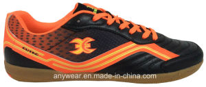 China Men Sports Indoor Soccer Shoes (815-5473) pictures & photos