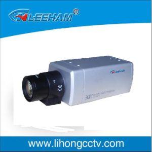 Sony CCD Indoor IR 700tvl Box Camera