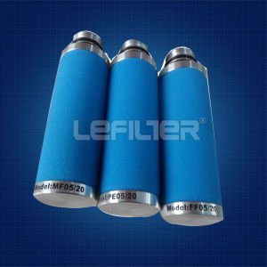 Ultrafilter Air Compressor Filter Mf05/20 pictures & photos