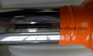 OEM Hydraulic Cylinder for Doosan Excavator, Dx150 Arm Cylinder pictures & photos