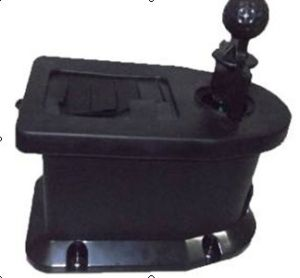 Golf Ball Washer for Golf Cart pictures & photos