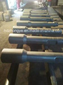 Furukawa/Soosan/GB/NPK Flat Type Hydraulic Breaker Chisel pictures & photos