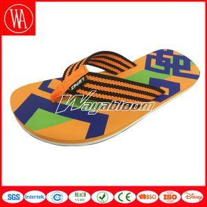 Summer Casual Sandal Outdoors Men or Women Slipper