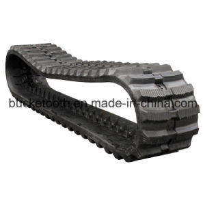 Bobcat T190 Rubber Track (320X86X49) pictures & photos