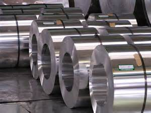 Stockest for Stainless Steel Strip/ Coil pictures & photos