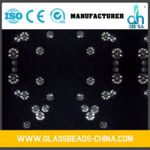 Industrial Hot Selling Glass Beads for Shot Blasting pictures & photos