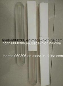 High Borosilicate Reflex Gauge Glass pictures & photos