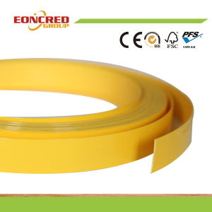 PVC Edge Banding for Plywood, Edge Banding Usage in Plywood pictures & photos