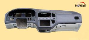 Auto Mold pictures & photos